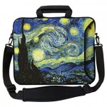 Designer Sleeve - Starry Night